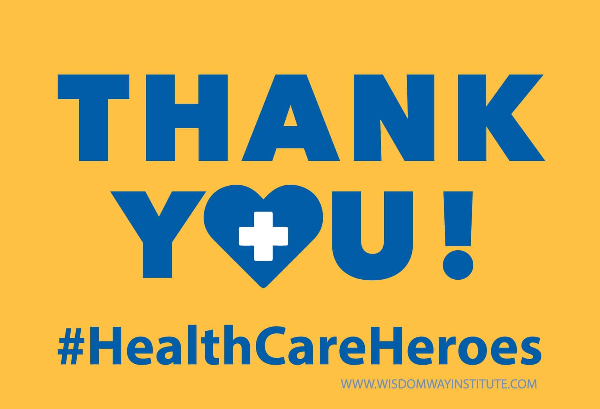 healthcare-heroes-med