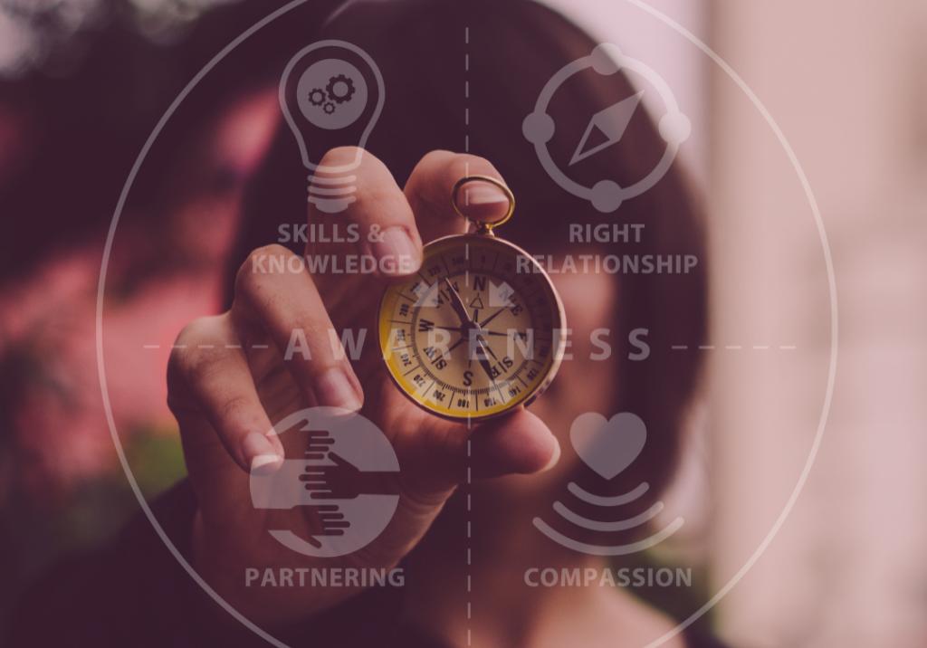 Compass-Webinar