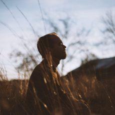body scan mindfulness meditation